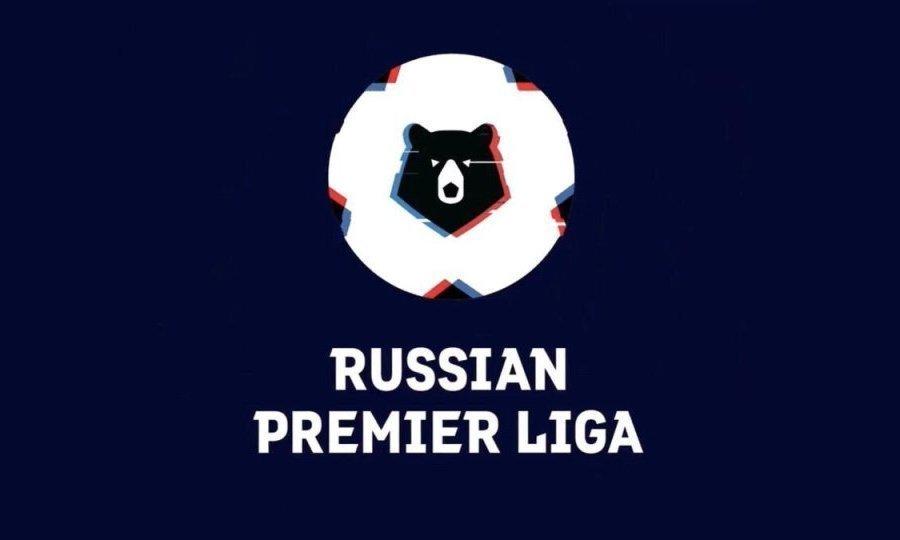 «Επανεκκίνηση» στις 21 ή 28 Ιουνίου αποφάσισαν στη Ρωσία!
