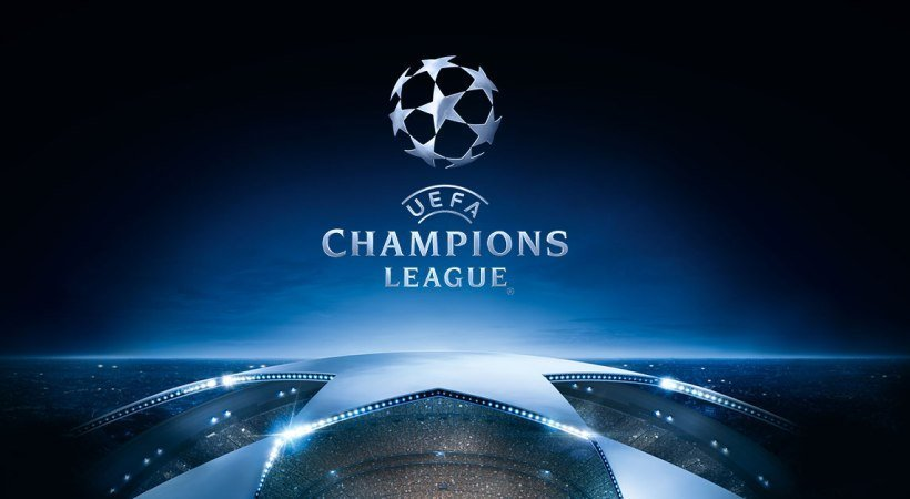 Οι οκτώ ομάδες που έχουν προκριθεί στους «16» του Champions League