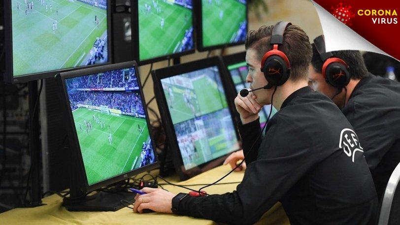 Premier League: Σκέψεις για κατάργηση του VAR και πέντε αλλαγές κάθε ομάδα