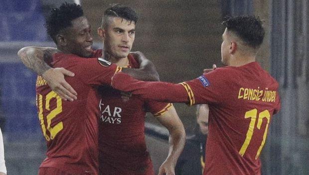 Europa League: Πρόκριση για Πόρτο