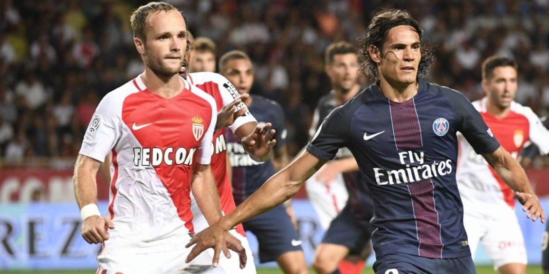 Κύπελλο Γαλλίας: Δύο ομάδες