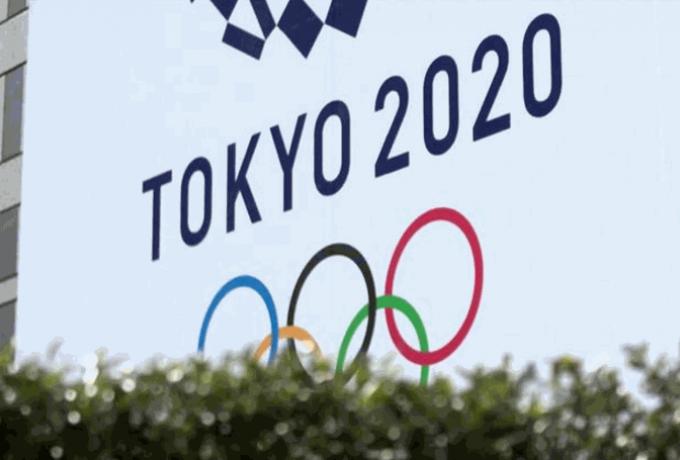 «Η ασφάλεια της ΔΟΕ κάλυπτε την αναβολή και όχι την ακύρωση των Ολυμπιακών Αγώνων»