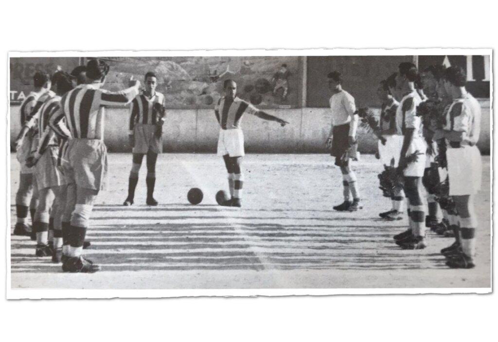 Ομόνοια - ΑΠΟΕΛ στο «πρωτάθλημα μετ' εμποδίων»