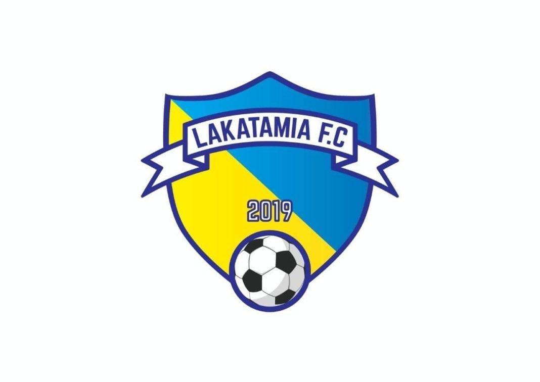 Έβαλε μπρος η Λακατάμια FC