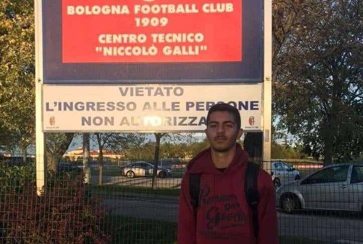 Από την Ομόνοια στην Serie A!