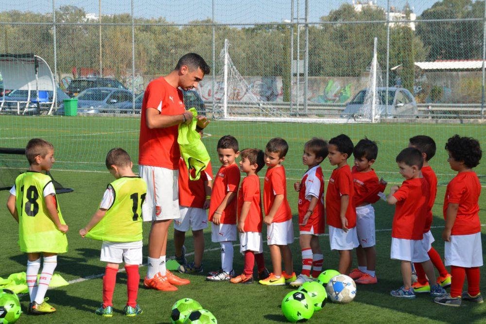 arsenal-academy-start2