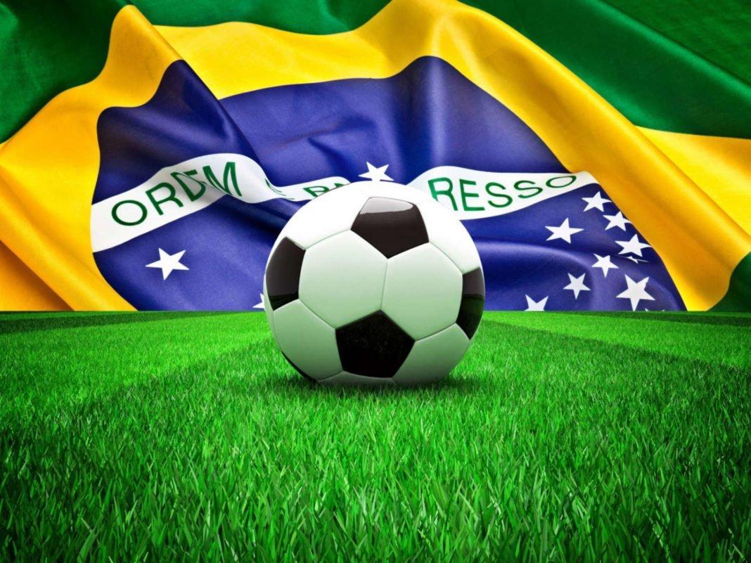 Τέλος στις μαζικές αλλαγές προπονητών στην Βραζιλία