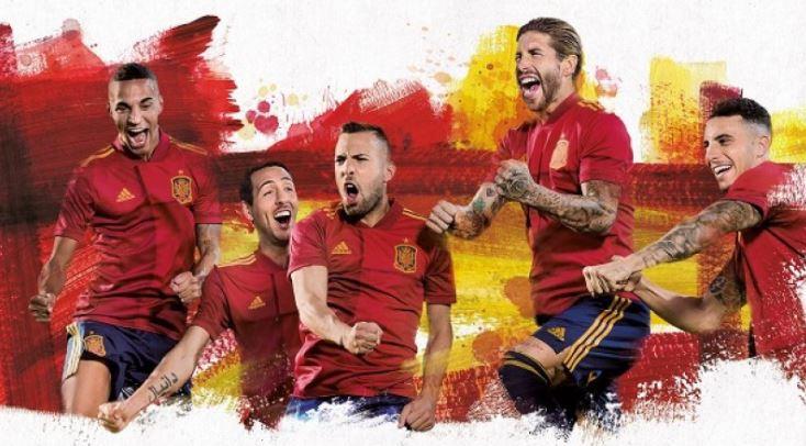Γιατί αυτή η Ισπανία δαγκώνει (πάρα) πολύ