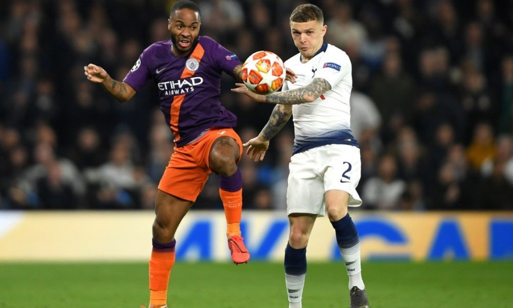 Champions League: Η προσοχή σε «Έτιχαντ» και Πόρτο