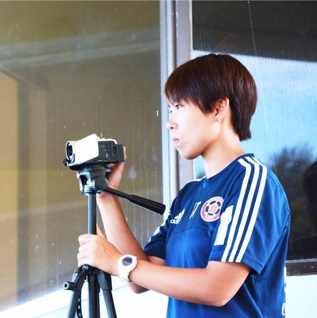 Chan Yuen-ting2