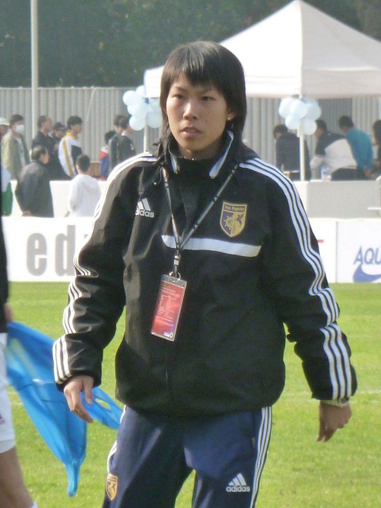 Chan Yuen-ting3