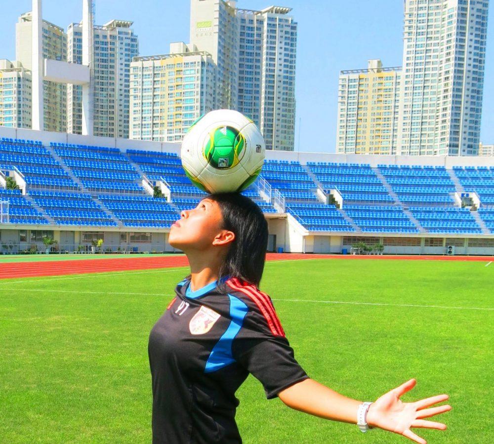 Chan Yuen-ting4