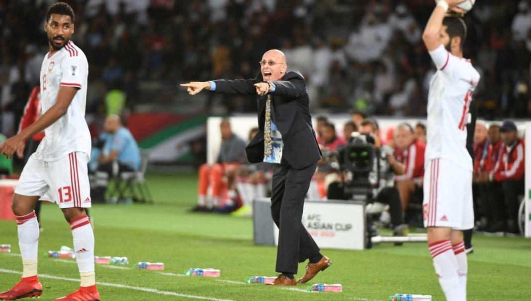 Υπέβαλε παραίτηση ο Στιβ Κωνσταντινίδης