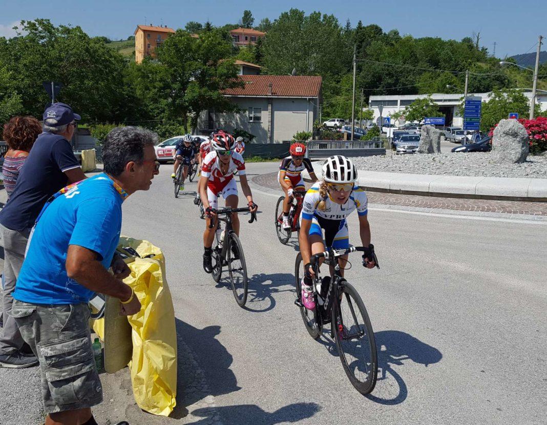 ΑΜΚΕ: Ταχύτεροι οι Κύπριοι ποδηλάτες