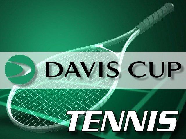Davis Cup: Σεμινάρια για επόπτες γραμμών