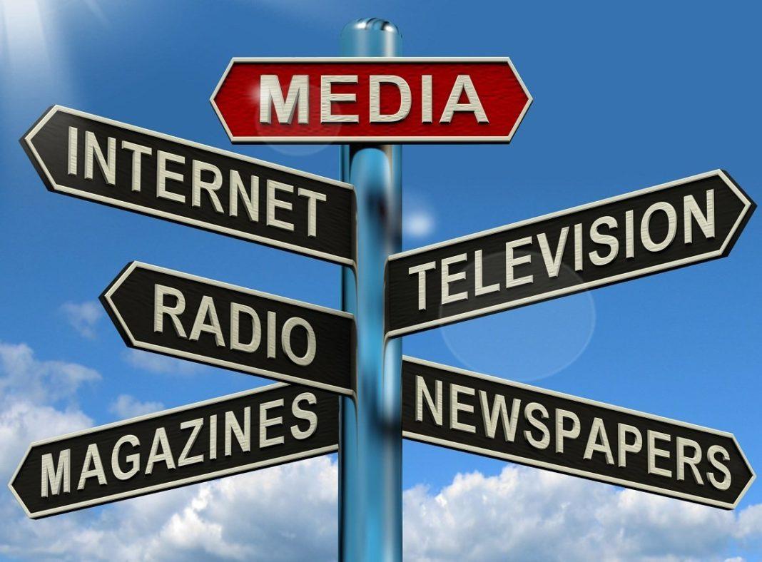 Ο ρόλος των ΜΜΕ στα κυπριακά αθλητικά δρώμενα