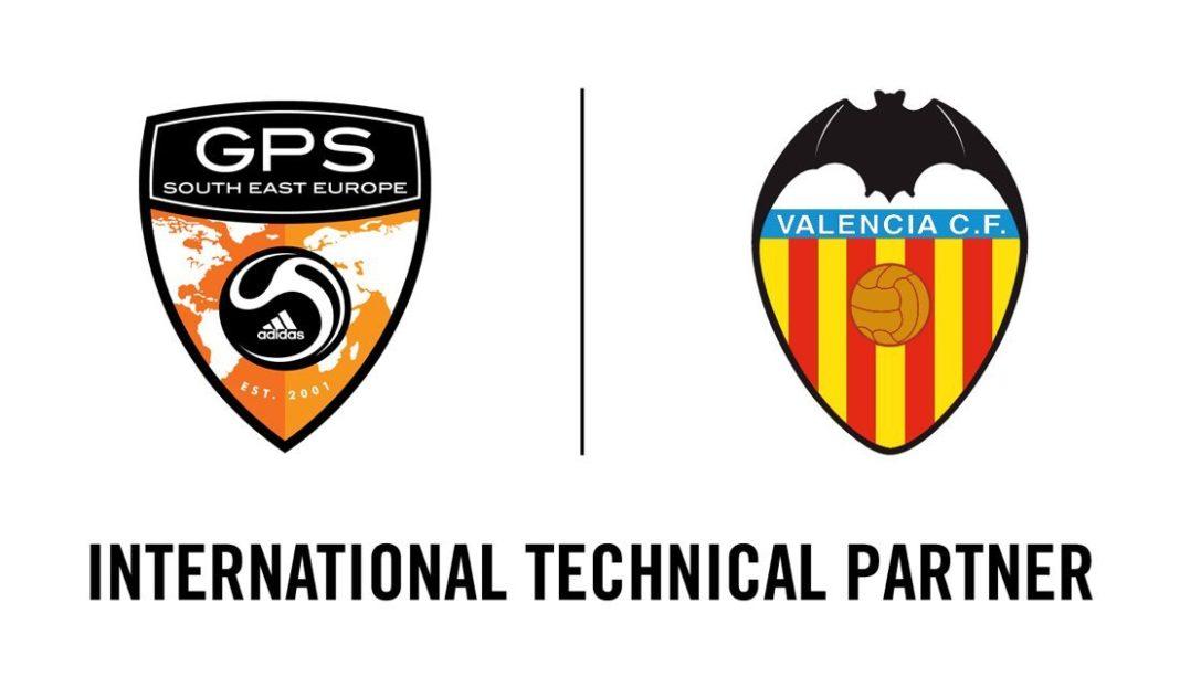 Στις 30 Αυγούστου ξεκινούν οι εγγραφές στη GPS SEE / Valencia CF Cyprus