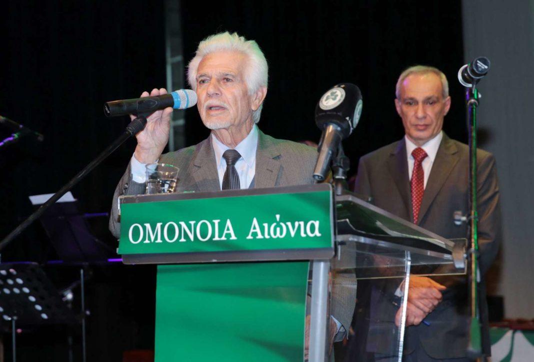 Συγκλονίζει ο μοναδικός Τουρκοκύπριος που έπαιξε στην Ομόνοια