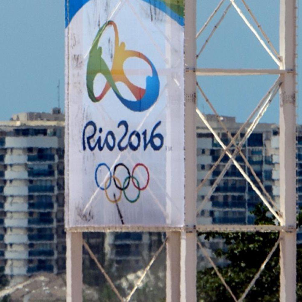 «Βόμβα» από Le Monde: Δωροδοκία στην ανάθεση των Ολυμπιακών Αγώνων του Ρίο