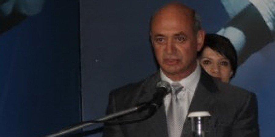 ΚΟΠΕ: Ο Μιχάλης Κρασιάς μοναδικός υποψήφιος