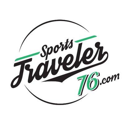 H ανάπτυξη της τεχνολογίας στον αθλητισμό και τον αθλητικό τουρισμό