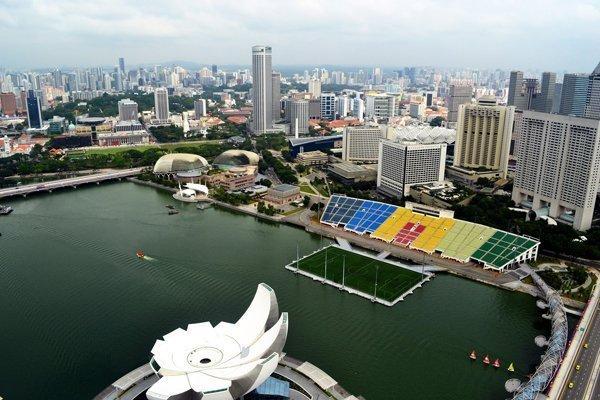 marina-bay-floating-platform-stadium-singapore-03