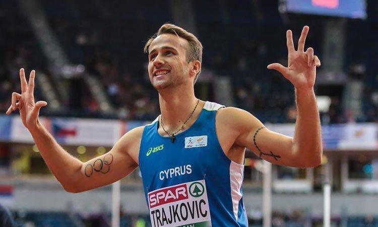 Για το μικρό θαύμα και κίνηση ματ με τον Τράικοβιτς