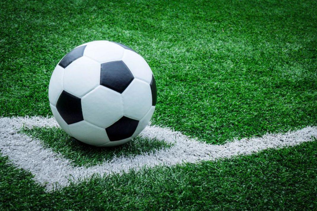 Πληροφορίες για σκάνδαλο... μεγατόνων στο αγγλικό ποδόσφαιρο!