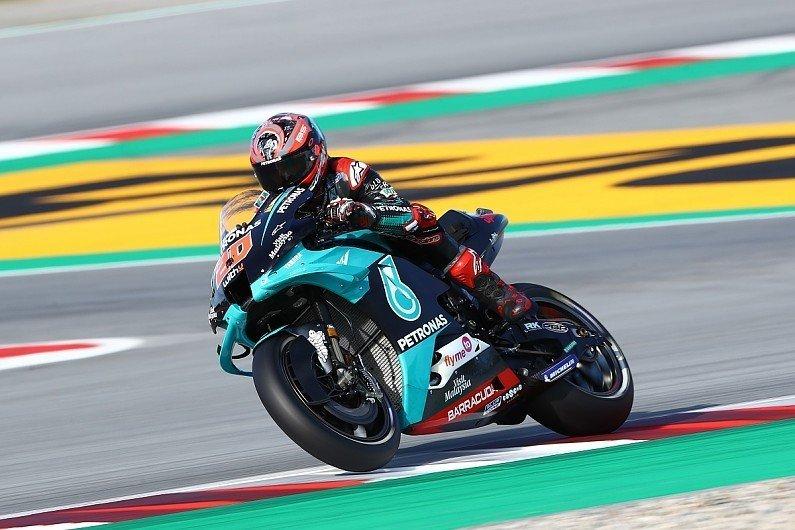 MotoGP-Catalan-2020-8