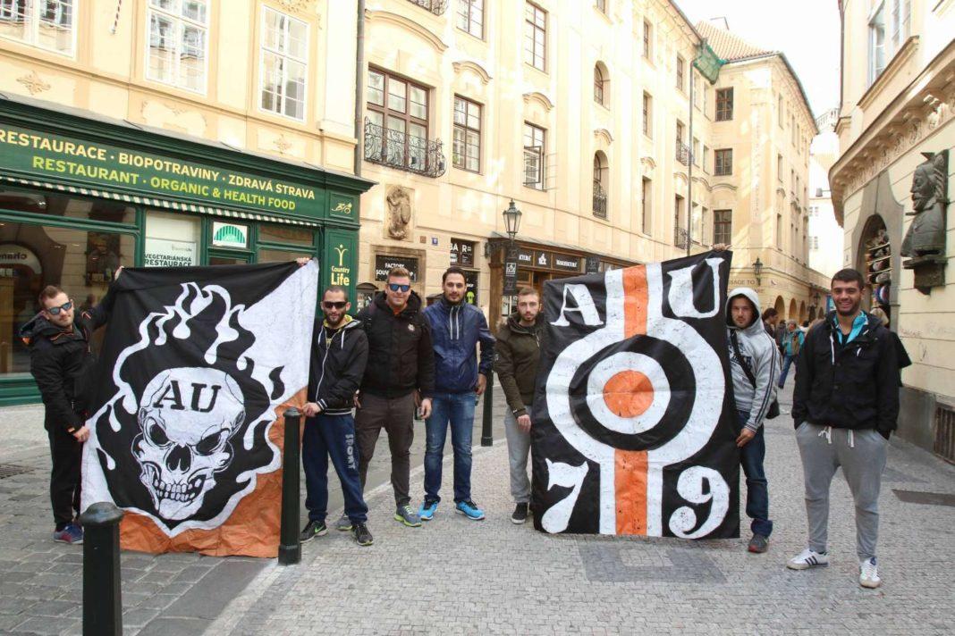 Παν.Συ.Φι ΑΠΟΕΛ: Διήμερη εκδρομή στην Πράγα!
