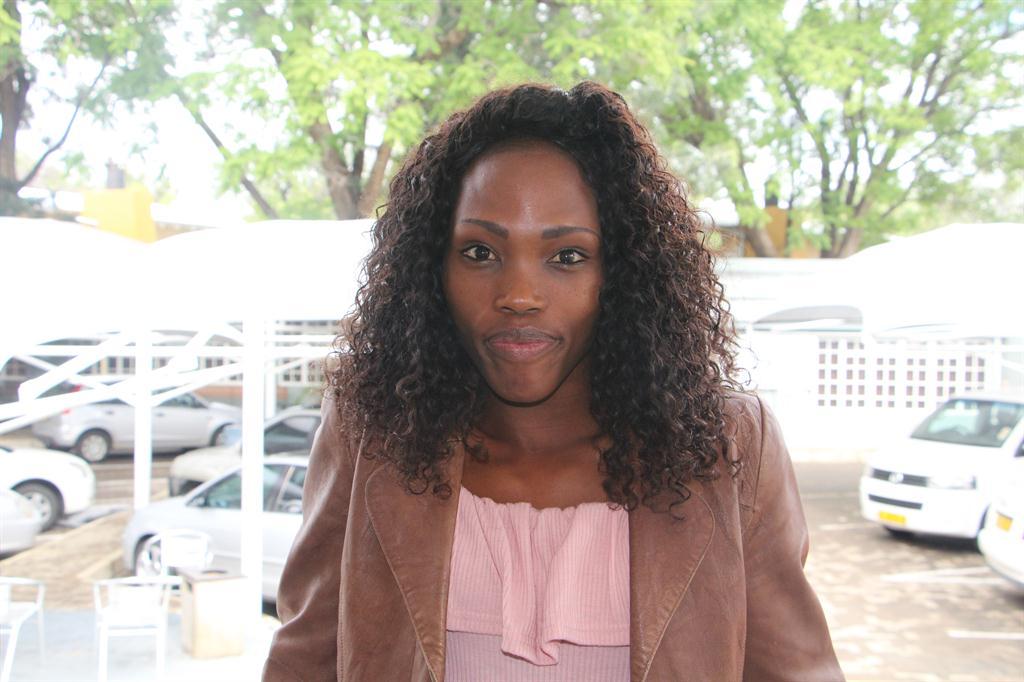 Η πρώτη γυναίκα στη FIFPro Αφρικής