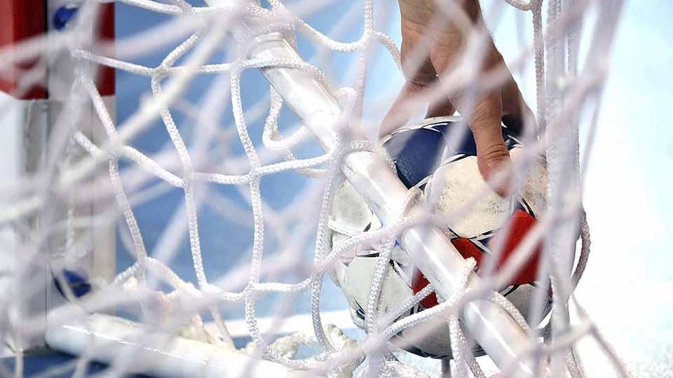 Χάντμπολ: Κλήρωση προημιτελικών Κυπέλλου ΟΠΑΠ Ανδρών