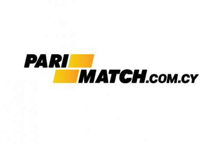 Parimatch: 301+ επιλογές για το ντέρμπι ΑΕΚ-ΠΑΟ / Βλέπεις όβερ 3.5; 4.30!