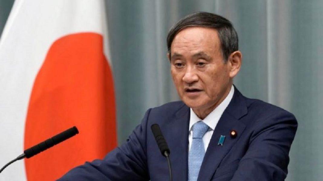 «Αποφασισμένη η Ιαπωνία για Ολυμπιακούς Αγώνες αυτό το καλοκαίρι»