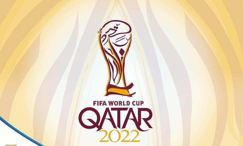Μάρτυρας κατέθεσε πως το Μουντιάλ του Κατάρ εξαγοράστηκε!
