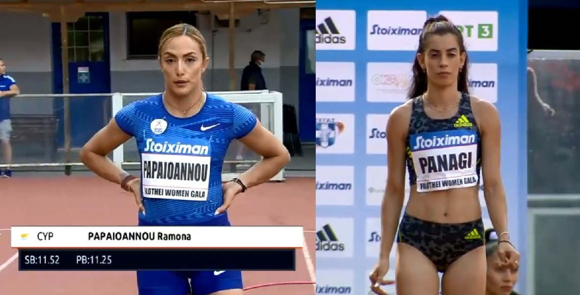 RAMONA-NEKTARIA FILOTHEI