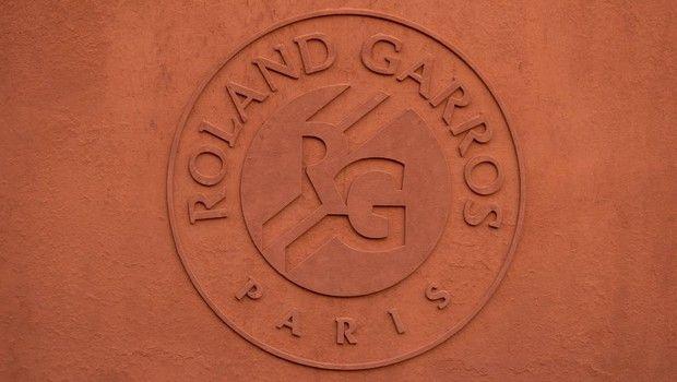 Στην απομόνωση το Roland Garros