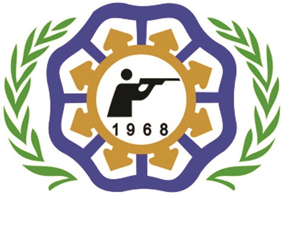 Σκοποβολή: Ετήσια Γενική Συνέλευση της ΣΚΟΛΕΥ
