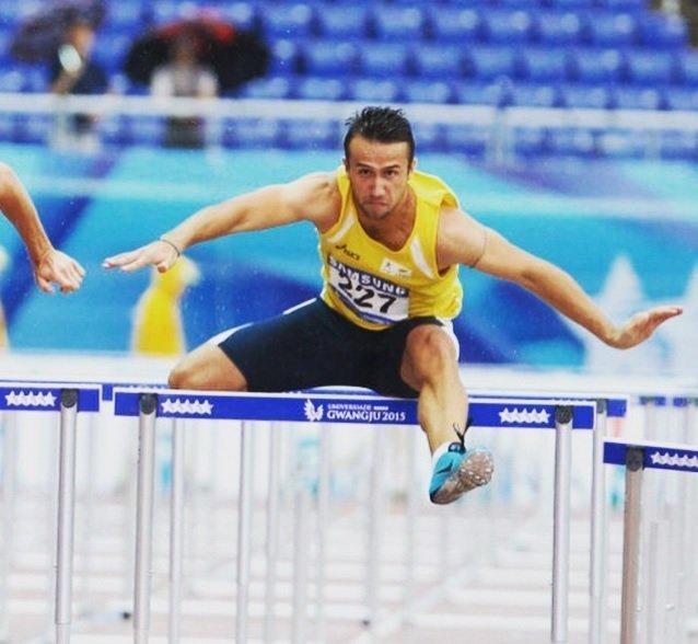 Τερμάτισε 6ος ο Μίλαν Τραΐκοβιτς