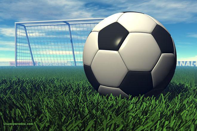 Τελικός Κυπέλλου σε ΑΠΟΕΣΠ και ΠΟΑΣΠ