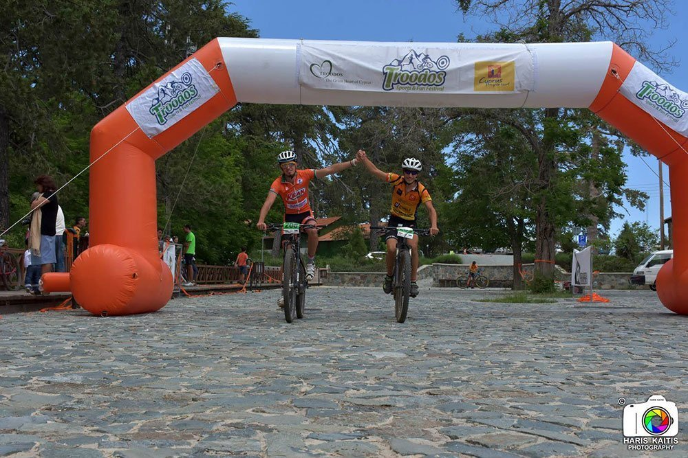 Troodos-Sports-&-Fun-Festival---Review-(2)