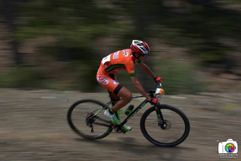 Troodos-Sports-&-Fun-Festival---Review-(3)