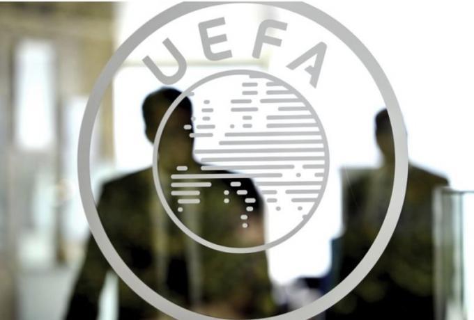 Οι Γάλλοι έβαλαν πολύ δύσκολα στην UEFA: Τι θα κάνει τώρα με το Champions League;
