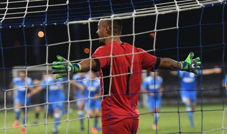 Ο ήρωας της Σουτιέσκα στο «Goal»: «Ξέρουμε πολλά για τον ΑΠΟΕΛ