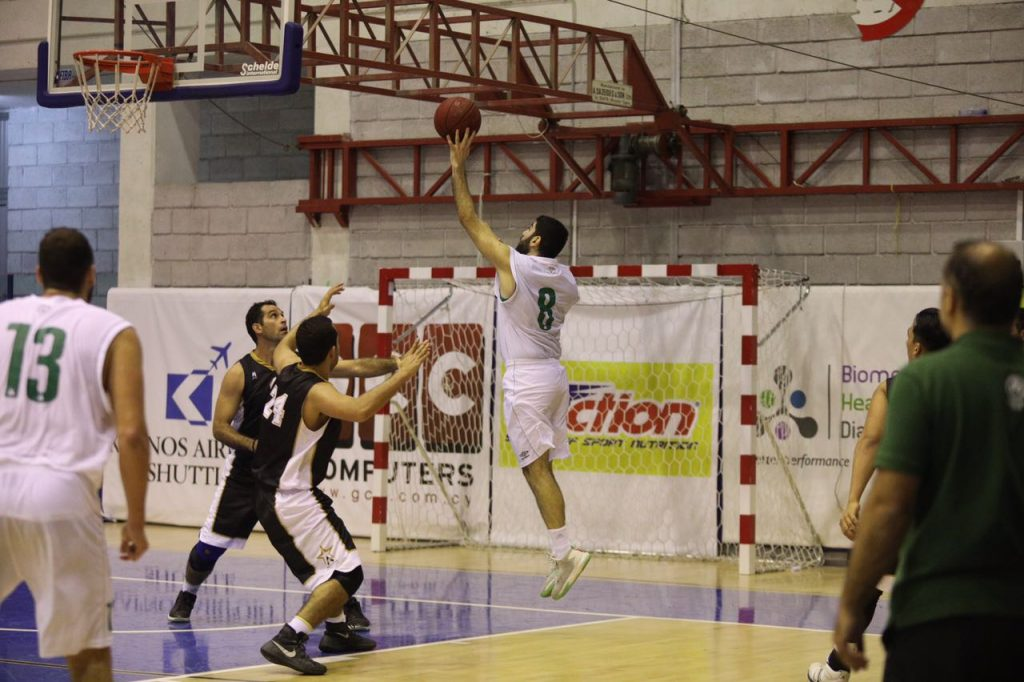Έμφαση στη σωστή ανάπτυξη των νεαρών Κύπριων παικτών
