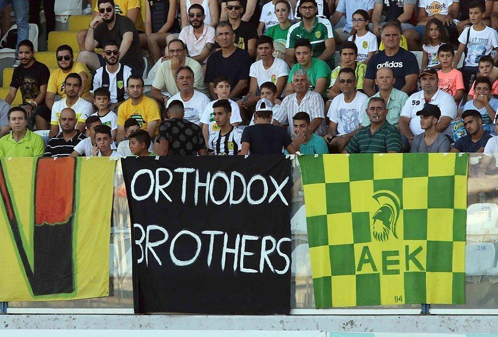 Με μία φωνή «Το Κόσοβο είναι Σερβία»!