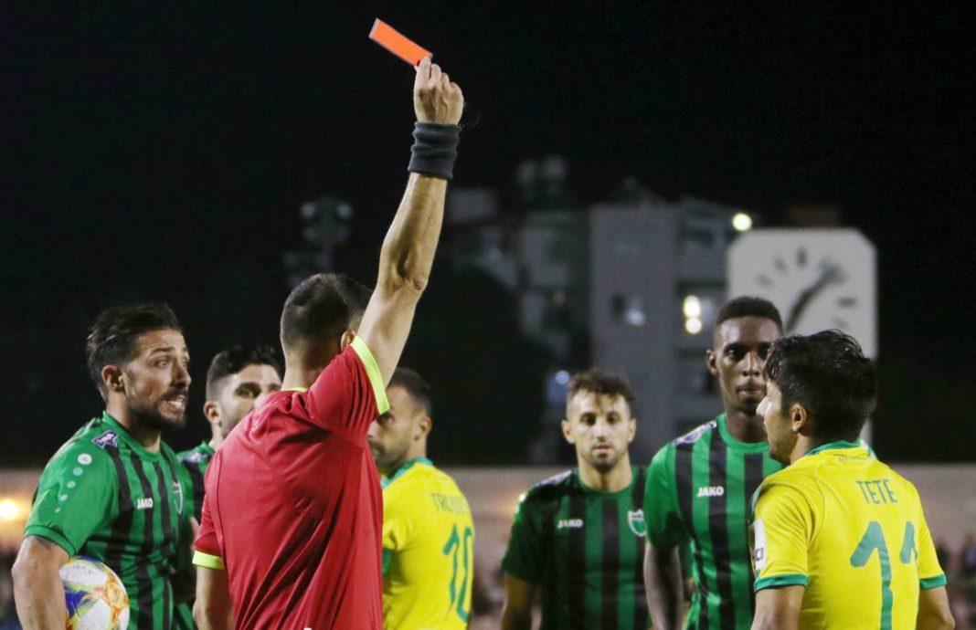 BINTEO: Το τρομερό γκολ του Αγιτέ και η φάση που εξόργισε την ΑΕΚ