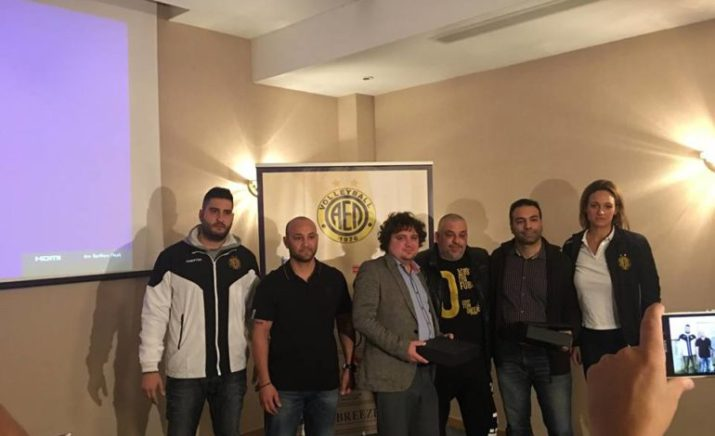 Bet on Alfa AEΛ: «Θέλουμε τον κόσμο δίπλα μας για να πολεμήσουμε μαζί»