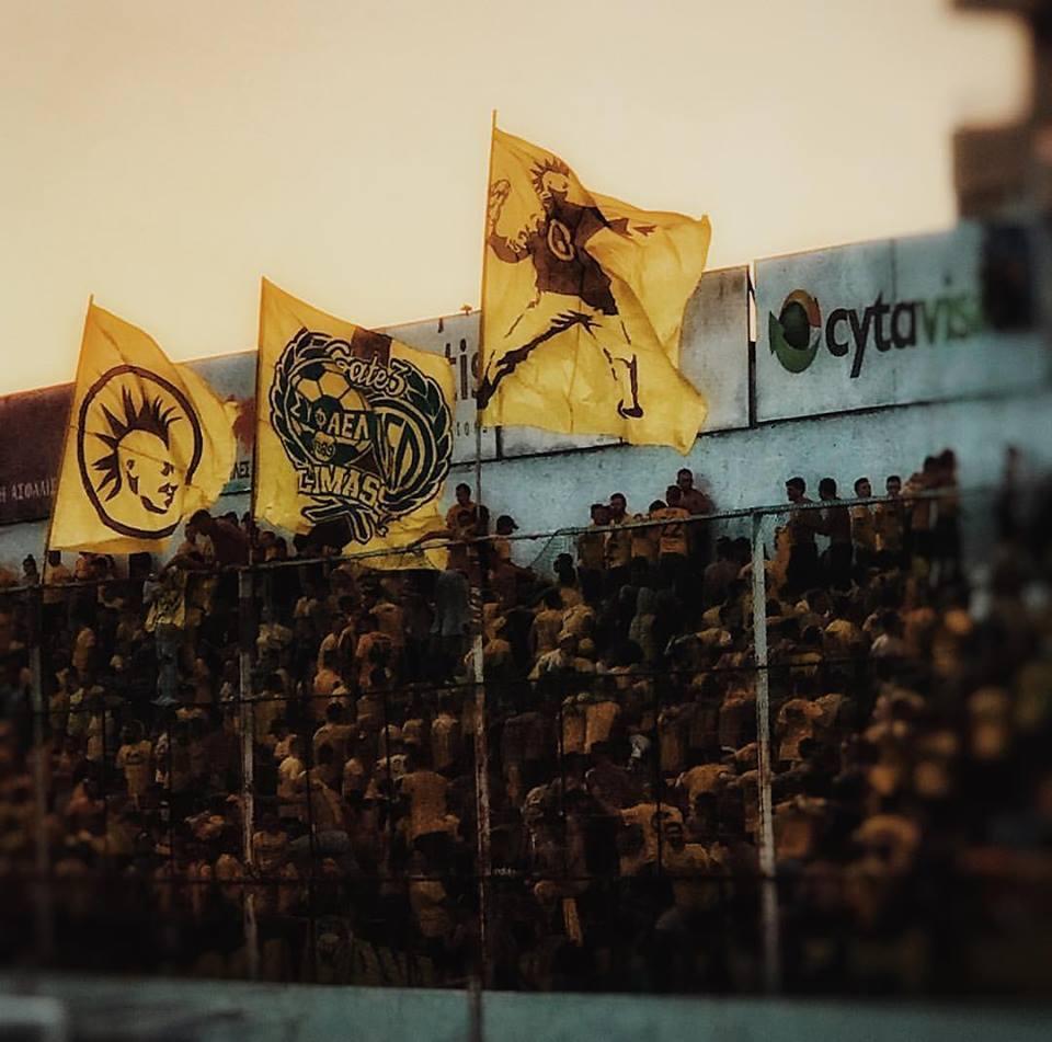 ΣΥΦΑΕΛ: «Ακόμα ένα έγκλημα από τη μαφία του μοντέρνου ποδοσφαίρου»