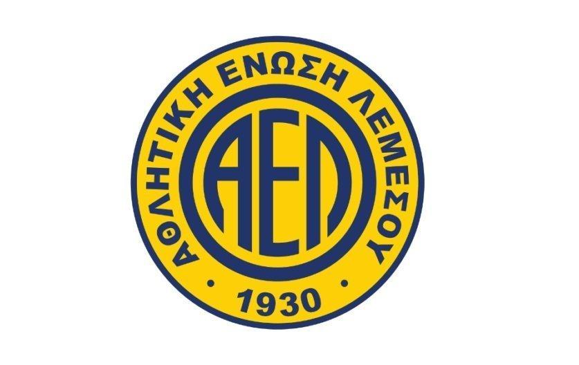 Οι προπονητές της ΑΕΛ